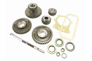 Teraflex Low300 Transfer Case Gear Set Kit (Part Number: )