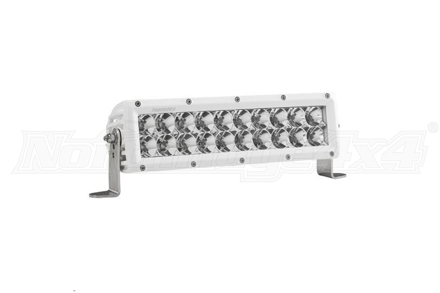 Rigid Industries E-Series Pro Flood 10in (Part Number:810113)
