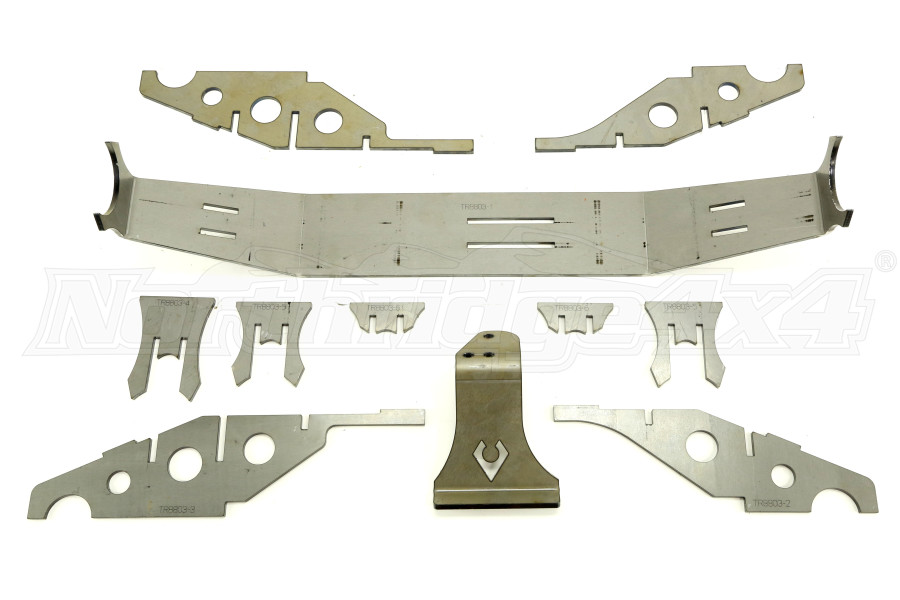 Artec Industries Ford 8.8 Modular Truss (Part Number:TR8803)