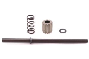 Warn SVC V2000 Replacement Drive Shaft Kit