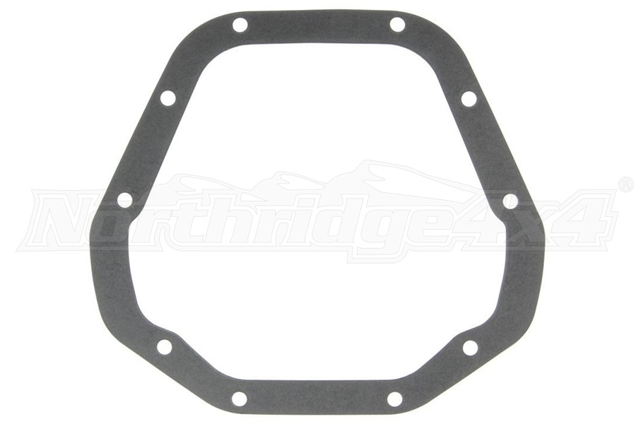 Mahle Rear Differential Carrier Gasket for Dana 60