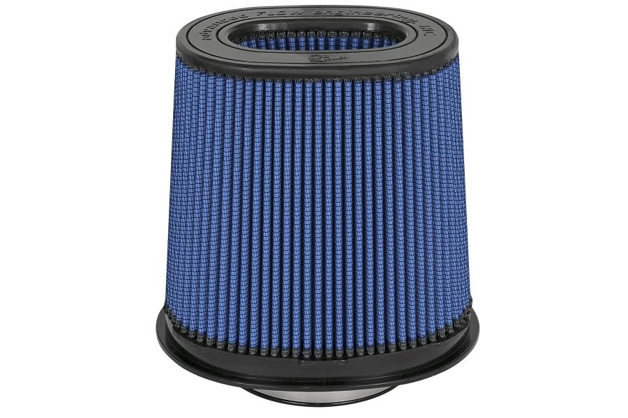 AFE Power Magnum Flow Pro 5R Air Filter, Blue (Part Number:24-91126)