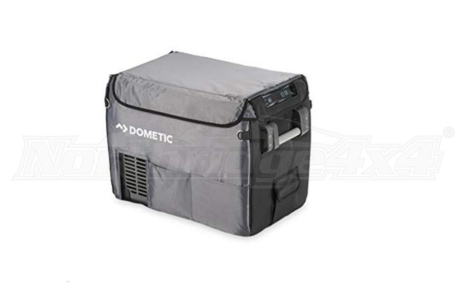 Dometic CFX 28 Insulated Cover (Part Number:CFX-IC28)