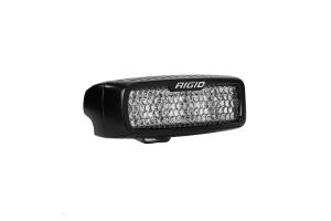 Rigid Industries SR-Q Series PRO Flood Diffused Light (Part Number: )