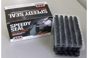 ARB Speedy Seal Replacement Cords