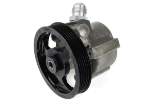 PSC High Volume Steering Pump Kit - JK 2007-11