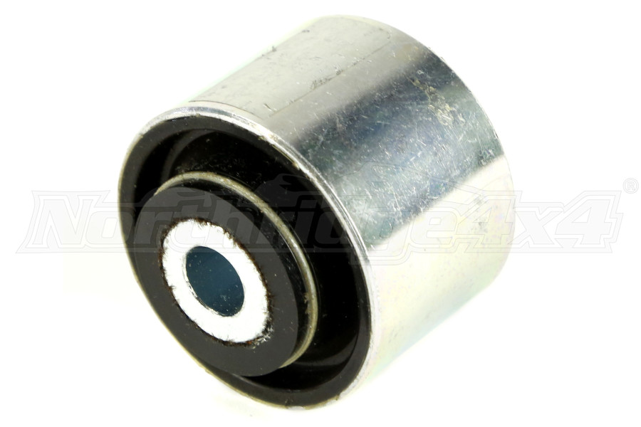 Synergy Manufacturing Front Upper Control Arm Bushing (Part Number:4321-01)