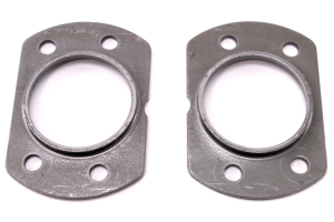 G2 Axle and Gear Dana 44 Rear Axle Kit (Part Number: )