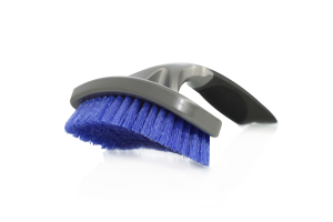 Chemical Guys Curved Tire Brush