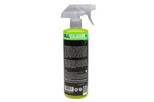 Chemical Guys All Clean+ All Purpose Super Cleaner - 16oz