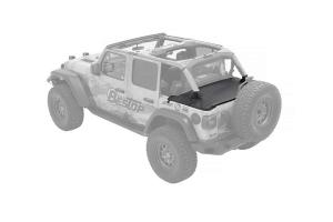 Bestop Duster Deck Cover - JL 4Dr