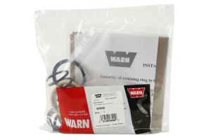 Warn Brake Service Kit (Part Number: )