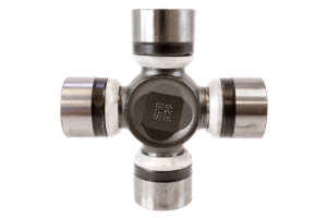 Dana Spicer 1310 Universal  U-Joint ( Part Number: 5-1310X)