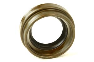 Dana 44 Front Inner Axle Tube Seal ( Part Number: DAN54381)