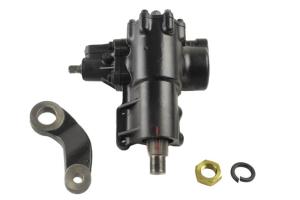PSC Big Bore XD Steering Gear - JK