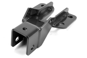 Synergy Manufacturing Track Bar Brace Front (Part Number: )