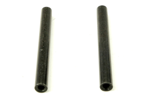 Warn ATV Tie Rod Service Kit Black (Part Number: )