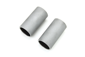 Teraflex Speedbump Mounting Sleeve Kit 4in (Part Number: )