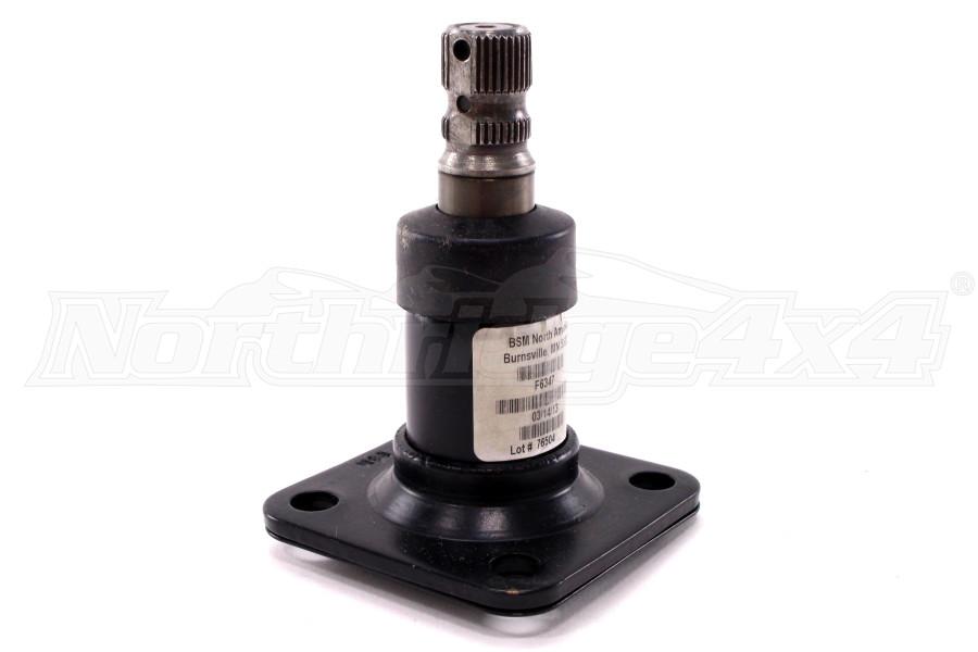 PSC 4.75in Column Steering Control 13/16-36 Spline (Part Number:FHC04L)
