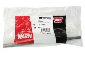 Warn Winch Replacement Drive Shaft Kit