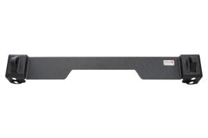 FishBone Offroad Rear Bumper Delete - JL