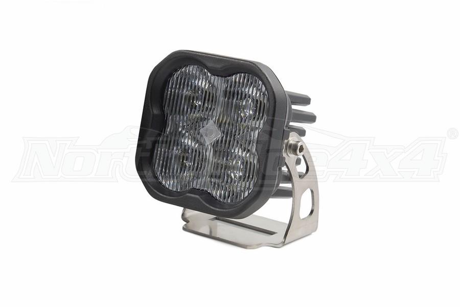 Diode Dynamics SS3 Sport - Fog, White