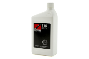 PSC Swepco 715 Power Steering Fluid 32oz ( Part Number: FL-SWE715)