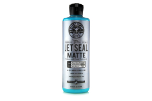 Chemical Guys JetSeal Matte Sealant and Paint Protectant - 16oz