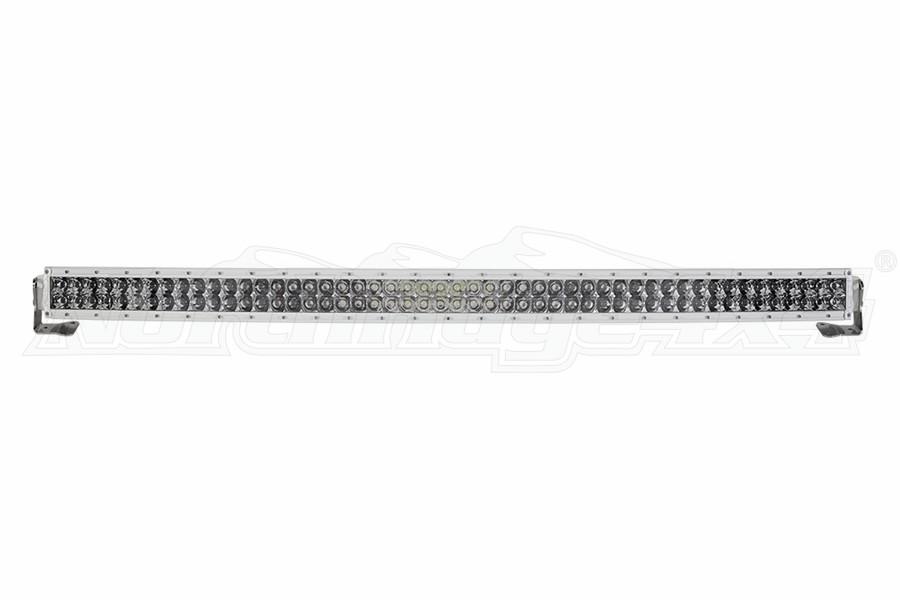 Rigid Industries RDS Series 50in Light Bar - Spot