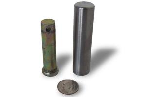 Factor 55 Prolink 5/8 Double Shear Pin Titanium (Part Number: )
