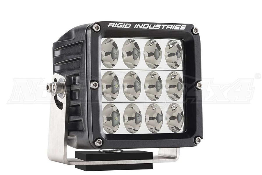 Rigid Industries D2 XL Driving Light (Part Number:32161)