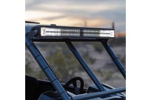 Rigid Industries Adapt E-Series 30in LED Light Bar
