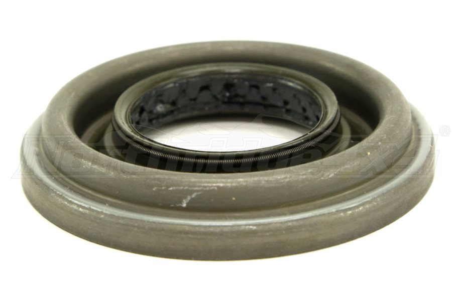 Dana Spicer 30 Front Axle Pinion Seal (Part Number:44895)
