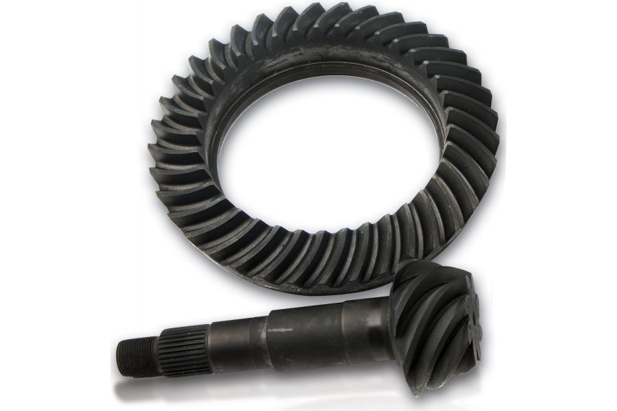 G2 Axle & Gear Dana 30 Performance Ring and Pinion Set 3.73 (Part Number:2-2031-373)