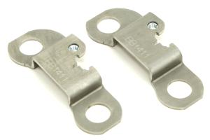 Artec Industries 1 Ton 14 Bolt ABS Sensor Mounts (Part Number: )