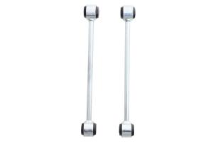 Rubicon Express 2.5-3.5in Standard Suspension Lift Kit w/ Twin Tube Shocks  - JT
