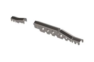 Artec Industries Apex Front Axle Truss - Dana 30   - JK Non-Rubicon