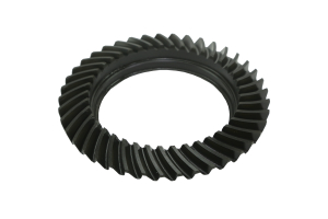 Ten Factory by Motive Gear Dana 30 4.11 Front Ring and Pinion Set - JK