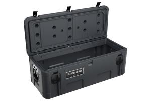 Pelican BX135 Cargo Case - Black