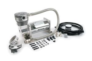 Viair 420C Air Compressor
