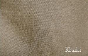 AEV Rear Seat Covers Khaki - JK 4dr