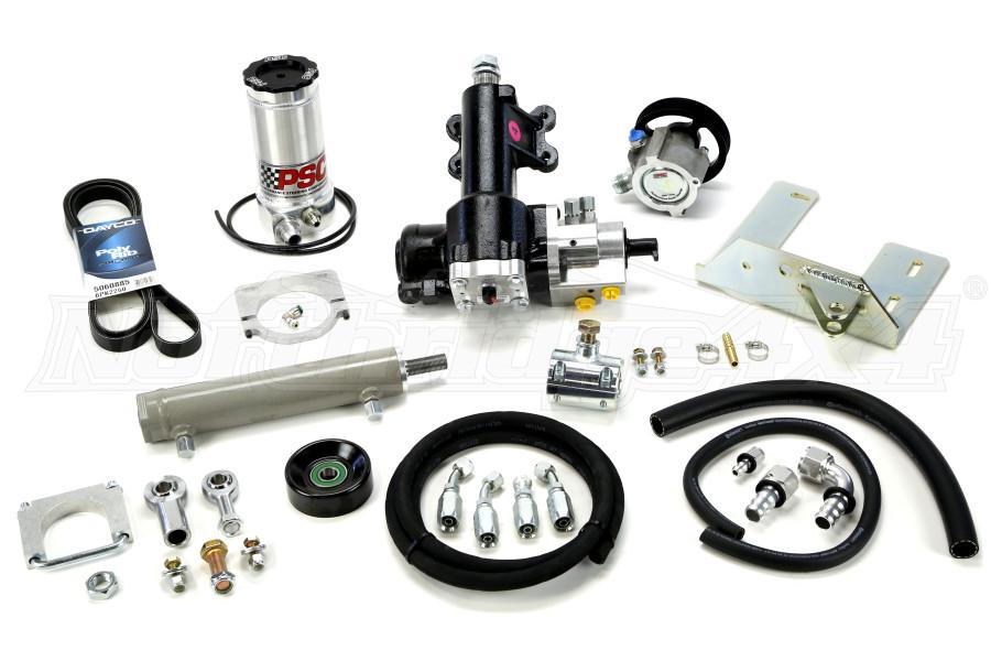 PSC Cylinder Assist Unit Kit (Part Number:SK261)