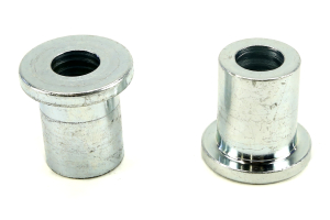 Rubicon Express Super-Ride Retrofit Large Control Arm Bushing (Part Number: )