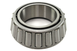 Motive Gear Bearing (Part Number: 25590T)