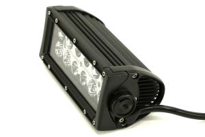 ENGO E-Series  36W 6in LED Light Bar