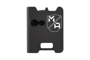 MOB Armor Handheld Radio Mount