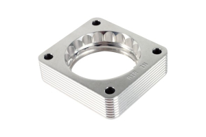 AFE Power Throttle Body Spacer (Part Number: )