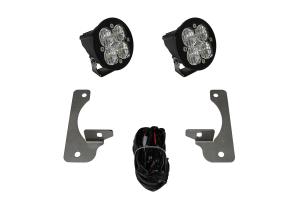 Baja Designs Squadron-R Pro, LED Light Kit (Part Number: )