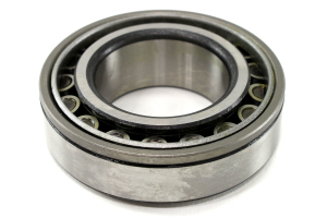 Dana Spicer Axle Wheel Bearing ( Part Number: 565903)