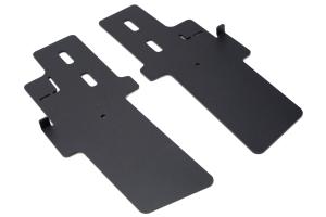 Maximus-3 Standard Filler Trim Plates (Part Number: )